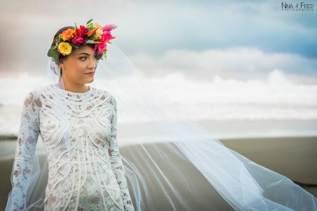 blog mariage  idées déco tropicale (29)