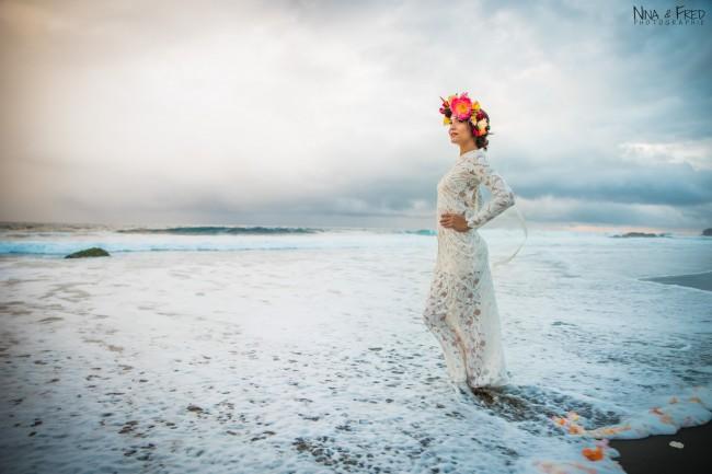 blog mariage  idées déco tropicale (39)