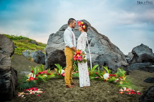 blog mariage  idées déco tropicale (42)
