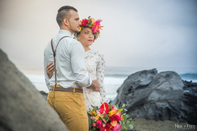 blog mariage  idées déco tropicale (46)