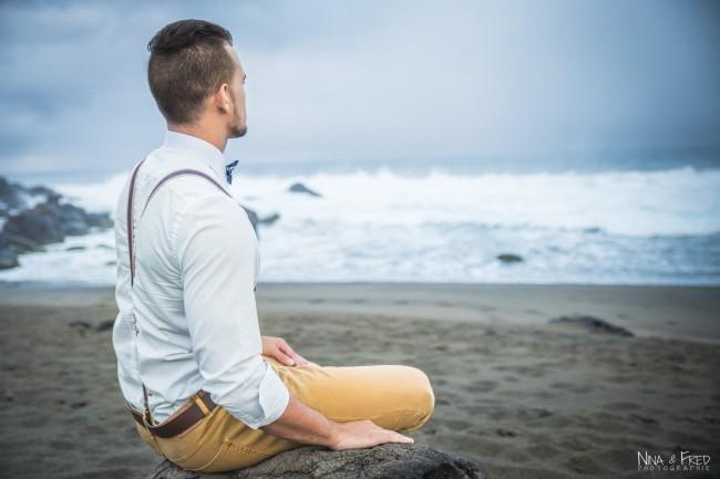 blog mariage  idées déco tropicale (54)