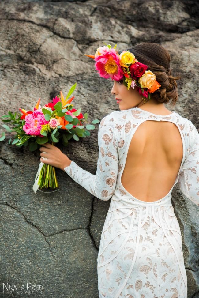 blog mariage  idées déco tropicale (56)