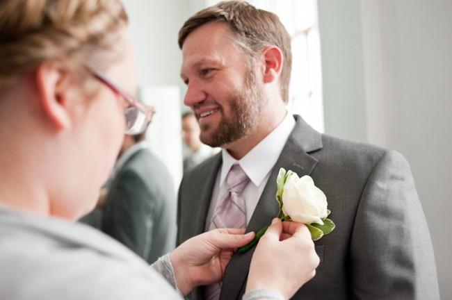 blog mariage _Mariage en irlande (10)