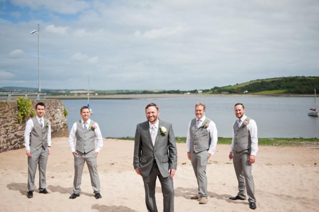 blog mariage _Mariage en irlande (11)