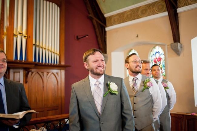 blog mariage _Mariage en irlande (13)