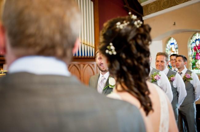 blog mariage _Mariage en irlande (14)