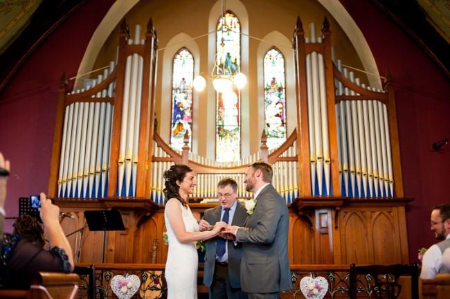 blog mariage _Mariage en irlande (15)