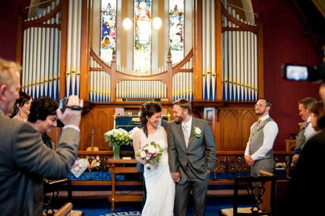 blog mariage _Mariage en irlande (17)