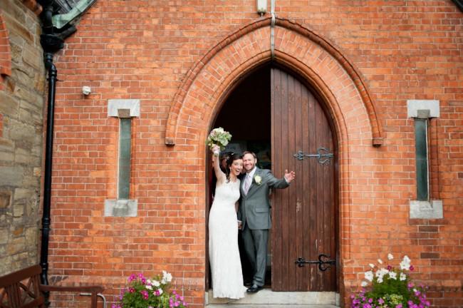 blog mariage _Mariage en irlande (18)