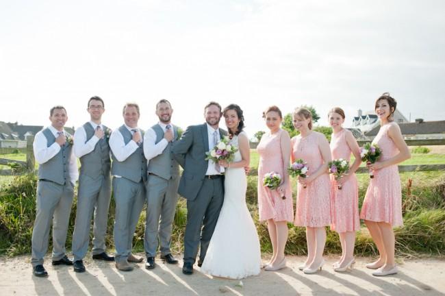 blog mariage _Mariage en irlande (19)