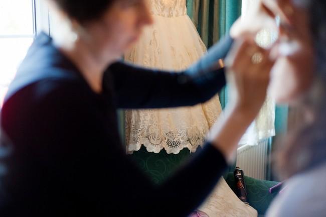 blog mariage _Mariage en irlande (2)