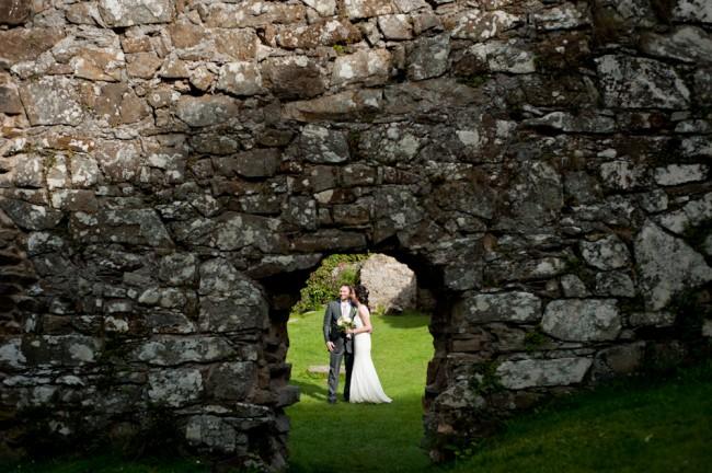 blog mariage _Mariage en irlande (20)