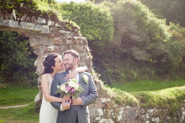 blog mariage _Mariage en irlande (21)