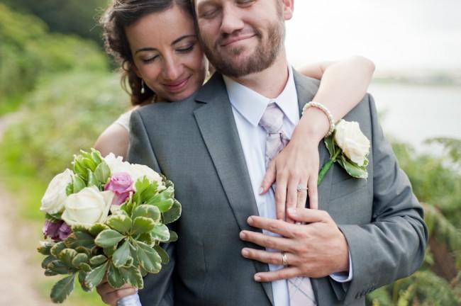blog mariage _Mariage en irlande (22)