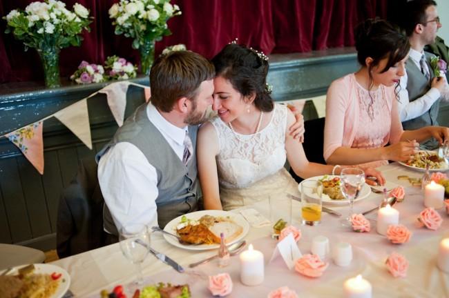 blog mariage _Mariage en irlande (23)
