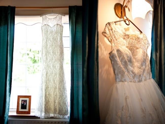 Mariage en irlande_ blog mariage (26)
