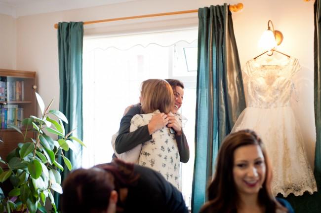 blog mariage _Mariage en irlande (27)