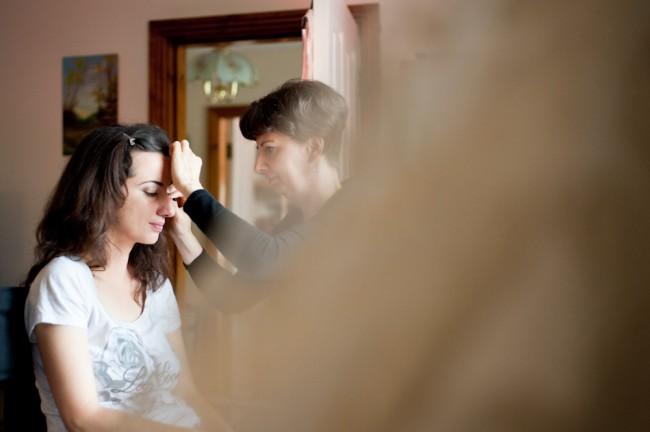 blog mariage _Mariage en irlande (4)