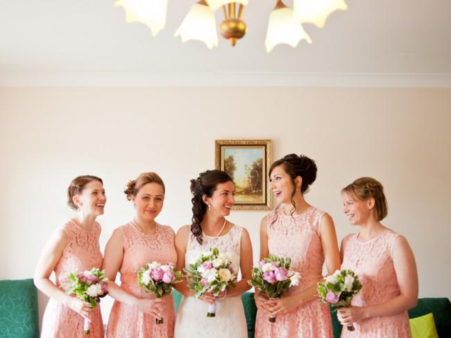 blog mariage _Mariage en irlande (7)