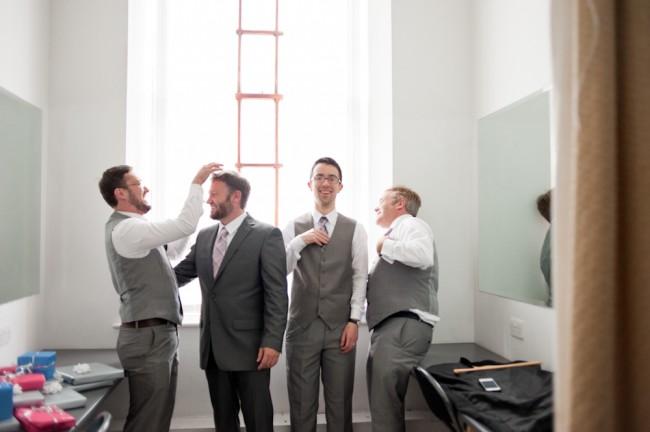 blog mariage _Mariage en irlande (9)