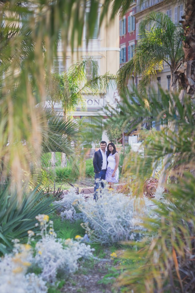 Blog mariage french riviera engagement session doctibphoto (1)