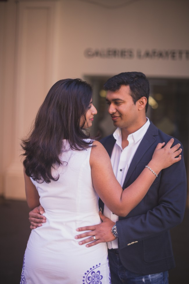Blog mariage french riviera engagement session doctibphoto (10)