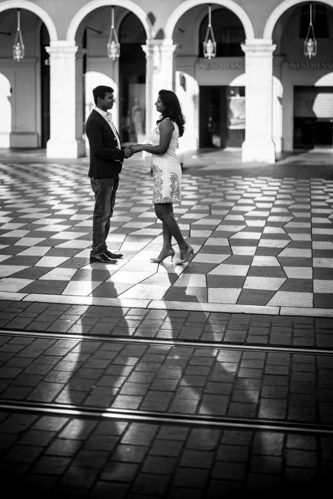 Blog mariage french riviera engagement session doctibphoto (14)