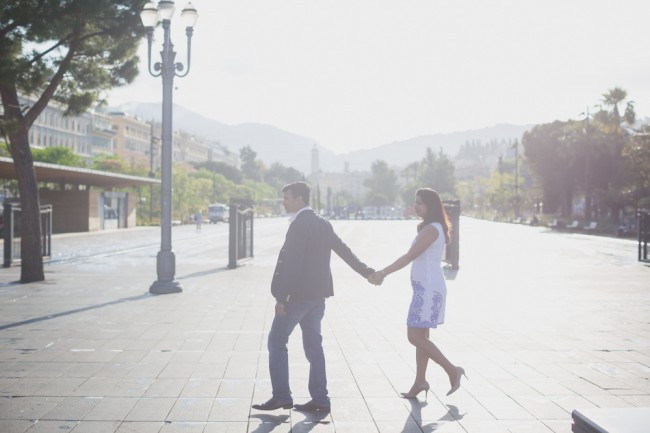 Blog mariage french riviera engagement session doctibphoto (15)