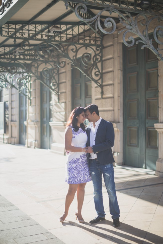 Blog mariage french riviera engagement session doctibphoto (17)