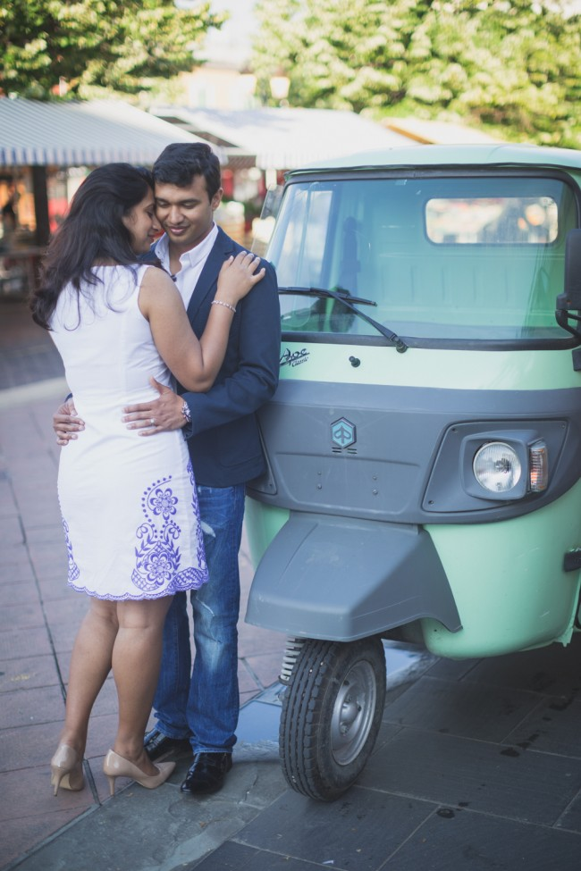 Blog mariage french riviera engagement session doctibphoto (20)