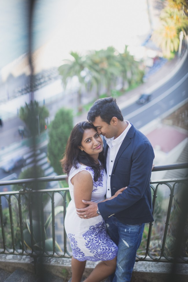 Blog mariage french riviera engagement session doctibphoto (21)