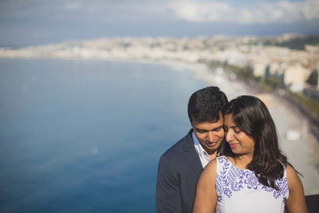 Blog mariage french riviera engagement session doctibphoto (23)