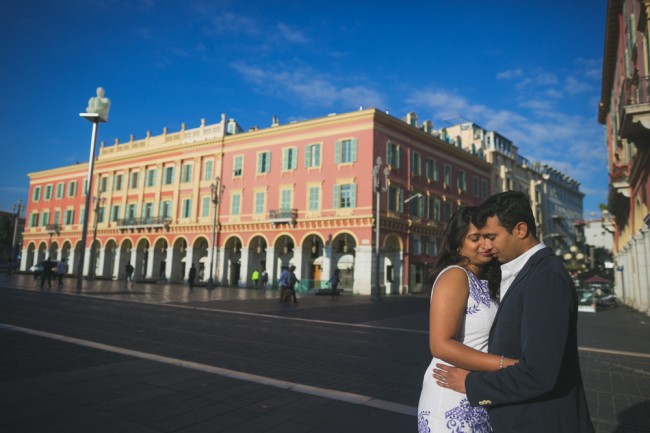 Blog mariage french riviera engagement session doctibphoto (26)