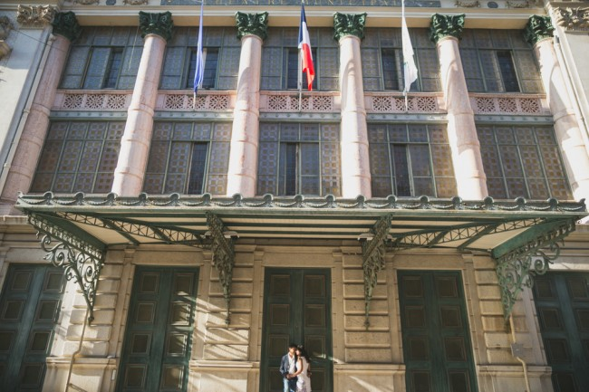 Blog mariage french riviera engagement session doctibphoto (28)