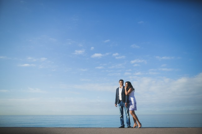 Blog mariage french riviera engagement session doctibphoto (30)