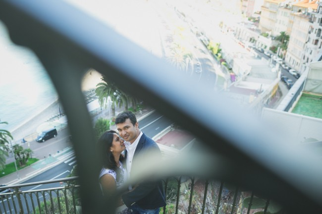 Blog mariage french riviera engagement session doctibphoto (31)
