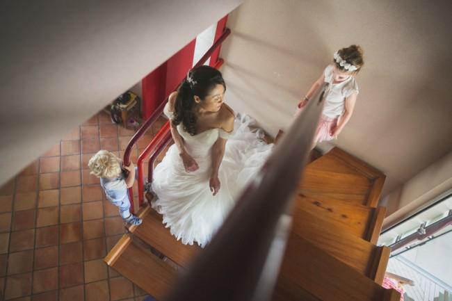 Mariage France Singapour Palais des Papes Avignon-0146