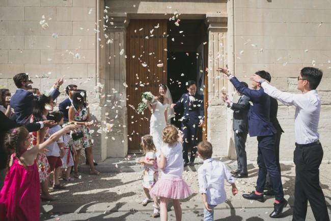 Mariage France Singapour Palais des Papes Avignon-0434