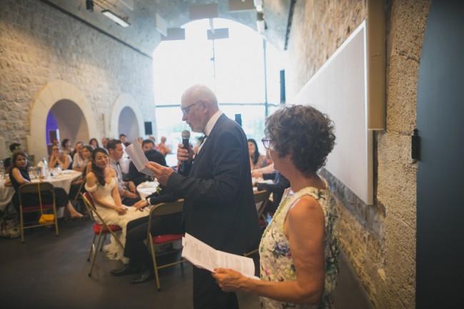 Mariage France Singapour Palais des Papes Avignon-0879