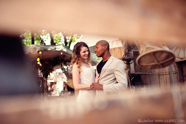 blog mariage seance couple paris (1)
