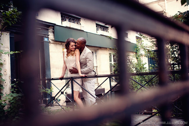 blog mariage seance couple paris (10)