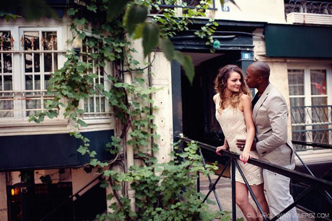 blog mariage seance couple paris (11)