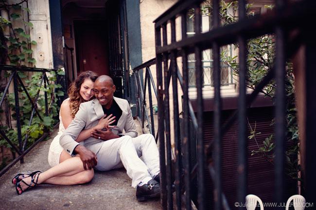 blog mariage seance couple paris (13)