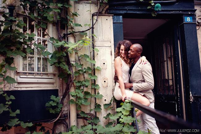 blog mariage seance couple paris (15)