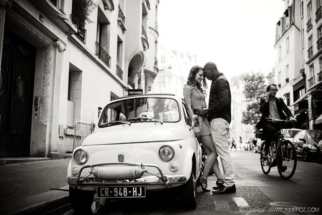 blog mariage seance couple paris (17)