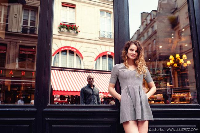 blog mariage seance couple paris (18)
