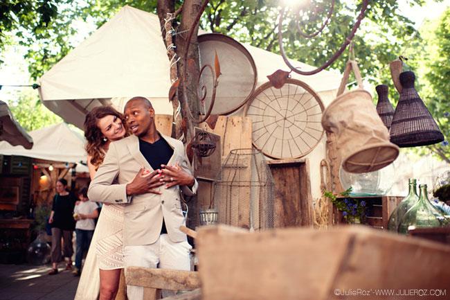 blog mariage seance couple paris (2)