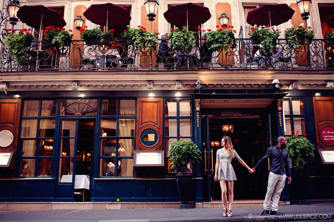 blog mariage seance couple paris (21)