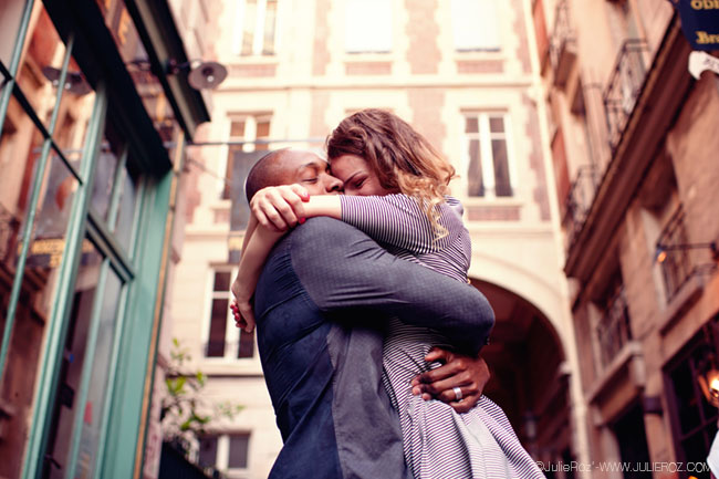blog mariage seance couple paris (23)
