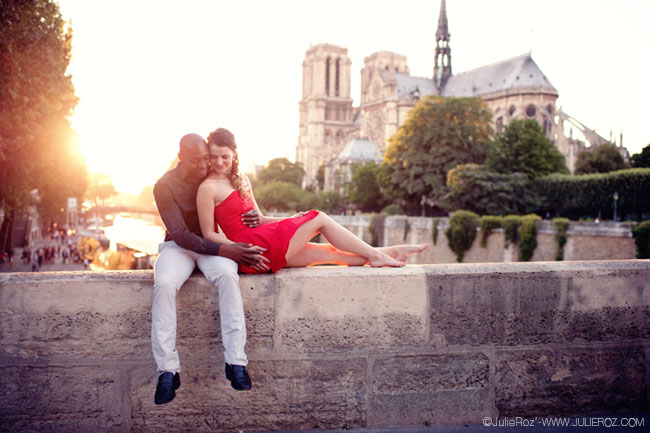 blog mariage seance couple paris (26)